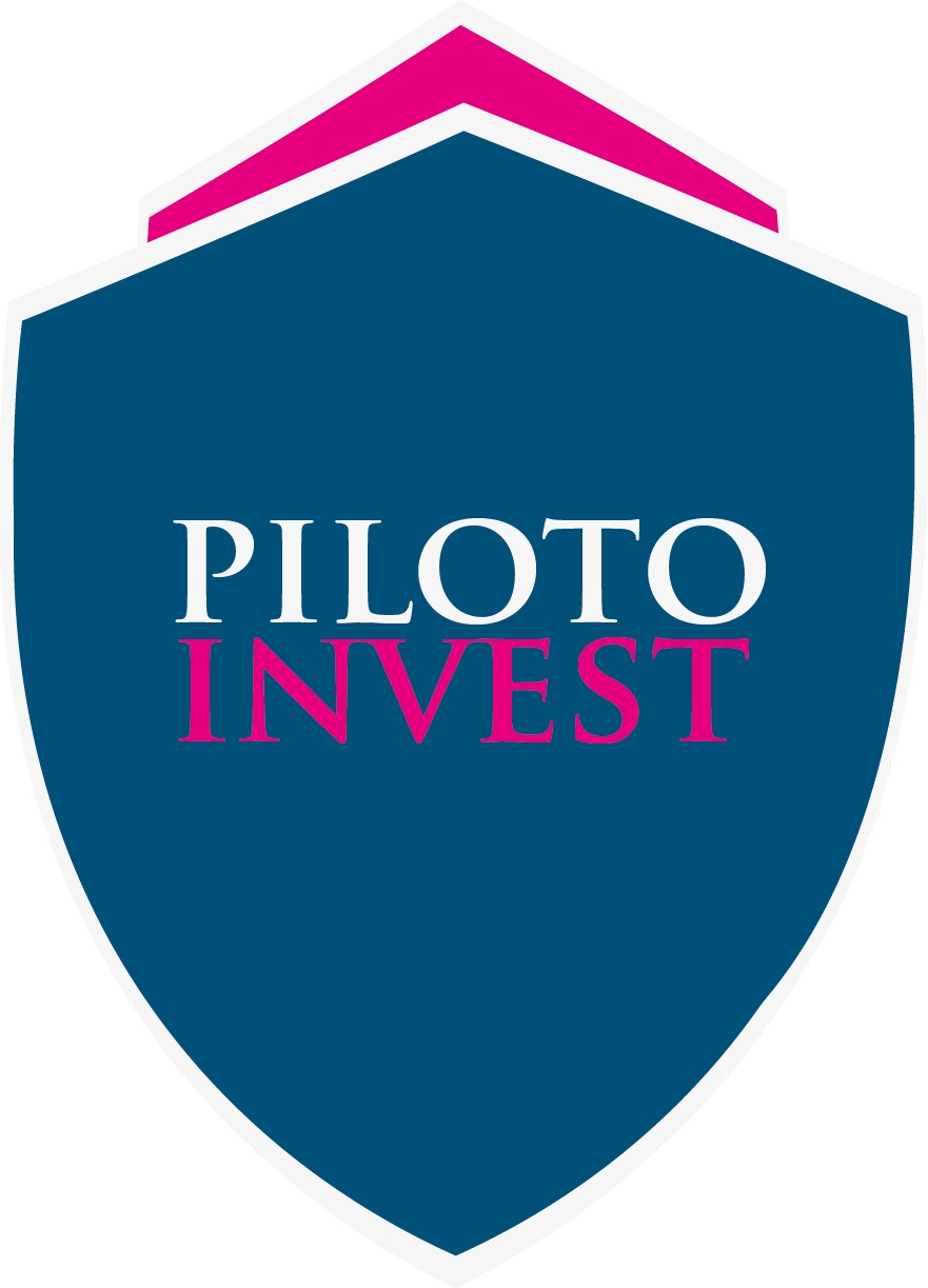 Piloto Invest